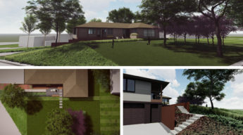 landscape architect Minneapolis