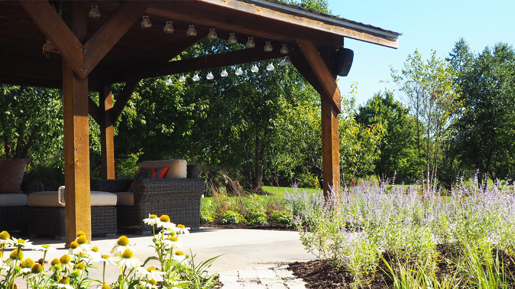 Minnesota Landscaping Ideas - Landscaping Companies in Minneapolis MN