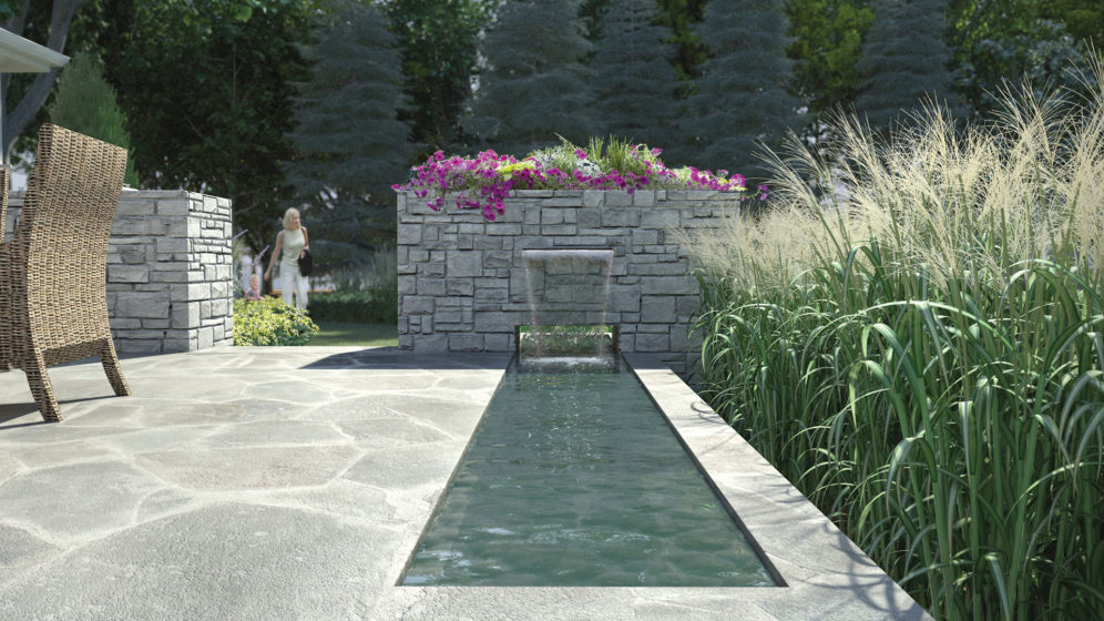 Chanhassen Landscaping Minneapolis MN