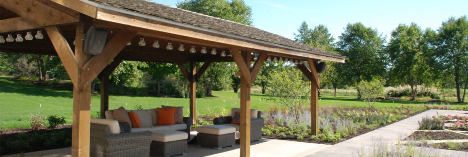 Landscaping Ideas for Minneapolis, MN